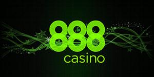 كازينو 888