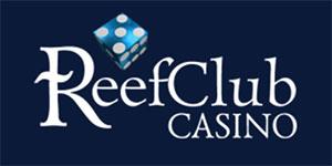 كازينو Reef Club