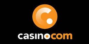موقع casino.com