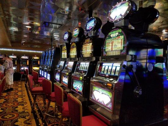 jacks-or-better-casino