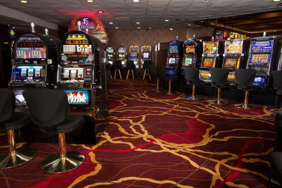 nugget-casino-resort
